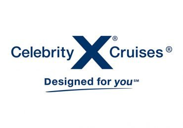 Celebrity Constellation Gemisi