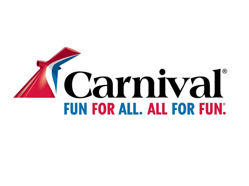 Carnival Radiance (Victory) ® Gemisi