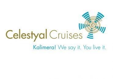 Celestyal Olympia Gemisi