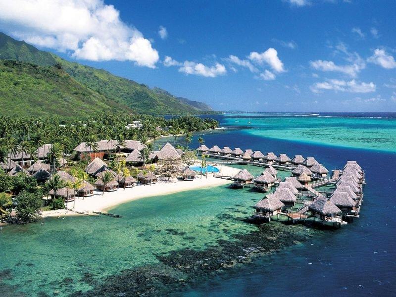 Lombok - Mataram - Endonezya Limanı
