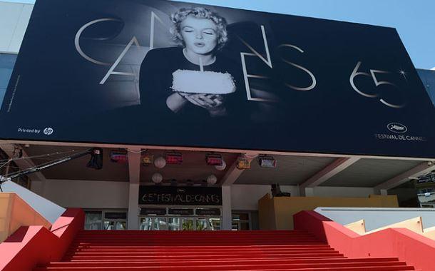 Cannes - Fransa Limanı