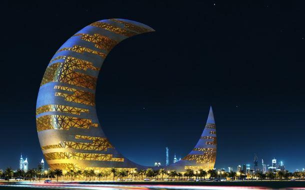 Dubai Çıkış Limanı