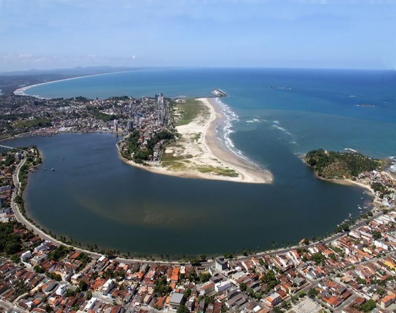 Ilheus - Brezilya