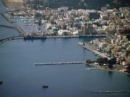 Kalamata - Yunanistan