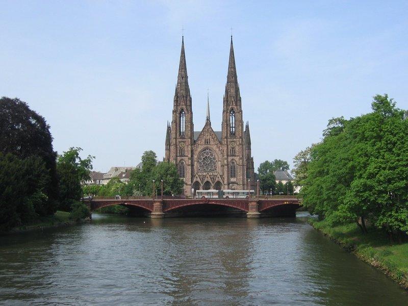 Kehl  - Almanya