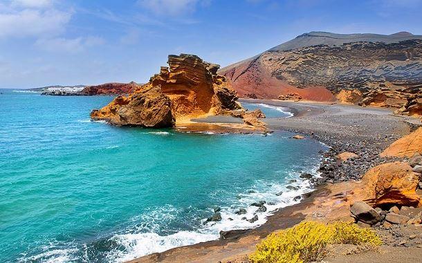 Lanzarote Limanı