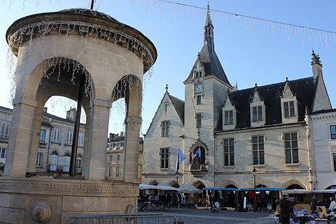 Libourne