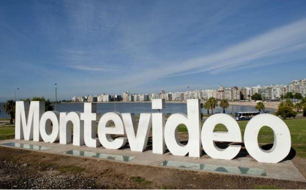 Montevideo Limanı