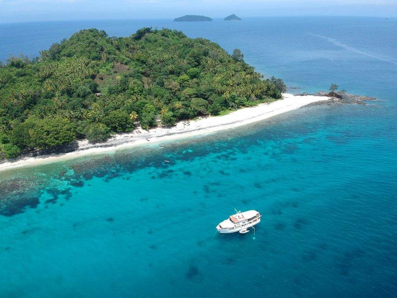 Doini Adası