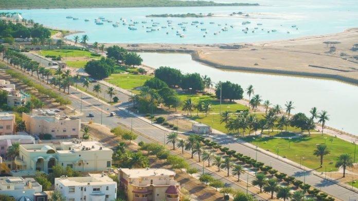 Yanbu al Bahr Limanı
