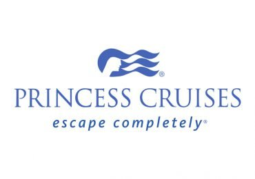 Emerald Princess Gemisi