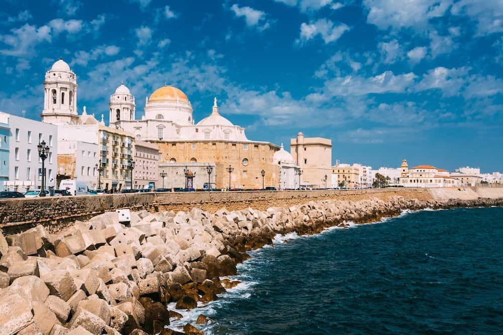 Costa Fascinosa ile Güney`den Kuzey` Avrupa Gemi Turu Resim Büyüt