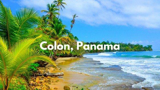 Msc Divina ile Karayipler ve Panama  cruise gemi turları