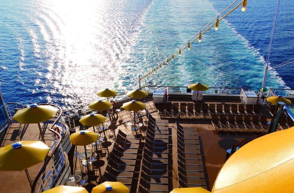 Costa Favolosa ile Lizbon Konaklamalı Uzun Akdeniz Paket Gemi Turu   cruise gemi turları