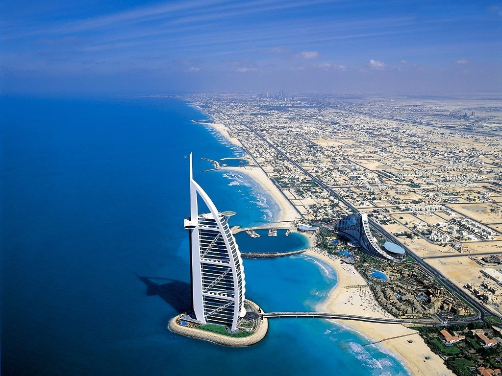 Costa Diadema ile Arap Yarımadası cruise gemi turları