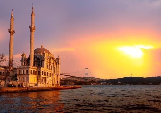 Msc Fantasia ile İstanbul`dan Ege ve Adriyatik Gemi Turu cruise gemi turları