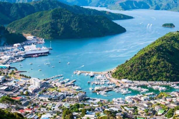 Celebrity Eclipse ile Avustralya ve Yeni Zelanda Gemi Turu cruise gemi turları