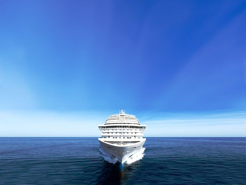 Msc Seaside ile Transatlantik Gemi Turu cruise gemi turları