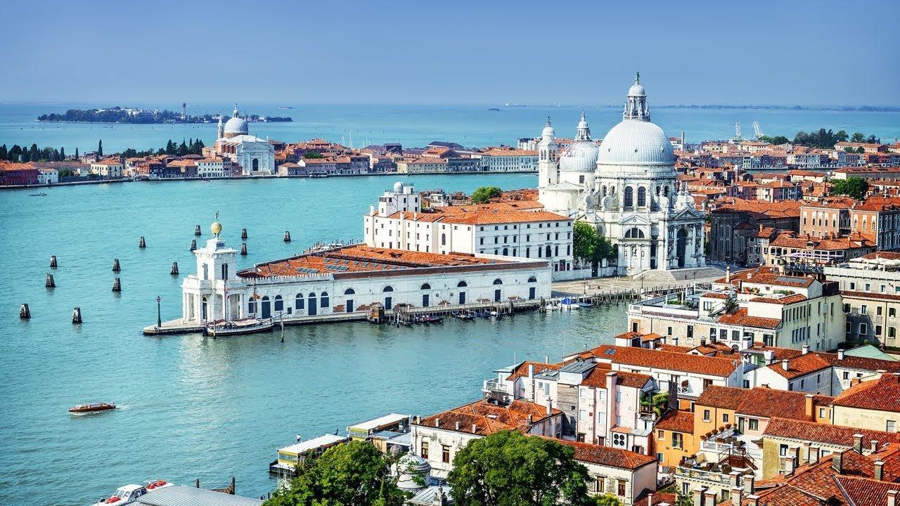 Celebrity Infinity ile Venedik ve Adriyatik Gemi Turu cruise gemi turları
